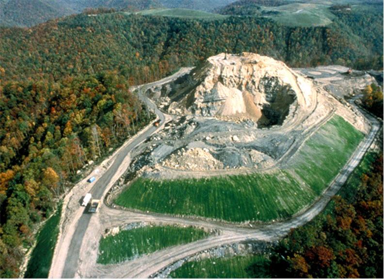mina carbó