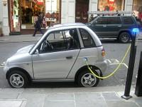 cotxe electric